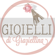 Gioielli di Graziellina